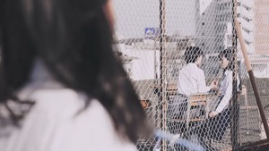 『Documentary of =LOVE』 - episode8 -【idol】 - YouTube.MKV - 00072