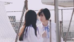 『Documentary of =LOVE』 - episode8 -【idol】 - YouTube.MKV - 00078
