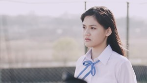 『Documentary of =LOVE』 - episode8 -【idol】 - YouTube.MKV - 00079