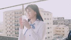 『Documentary of =LOVE』 - episode8 -【idol】 - YouTube.MKV - 00103