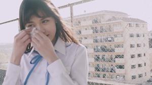 『Documentary of =LOVE』 - episode8 -【idol】 - YouTube.MKV - 00105