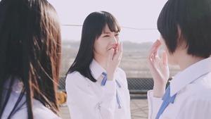 『Documentary of =LOVE』 - episode8 -【idol】 - YouTube.MKV - 00123