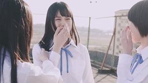 『Documentary of =LOVE』 - episode8 -【idol】 - YouTube.MKV - 00140