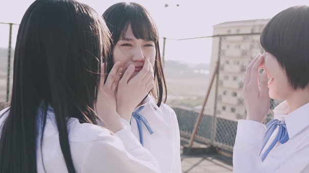 『Documentary of =LOVE』 - episode8 -【idol】 - YouTube.MKV - 00141