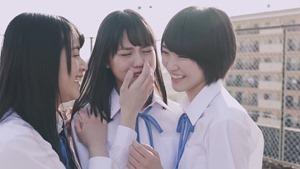 『Documentary of =LOVE』 - episode8 -【idol】 - YouTube.MKV - 00145