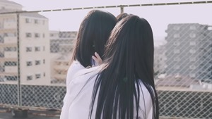 『Documentary of =LOVE』 - episode8 -【idol】 - YouTube.MKV - 00158