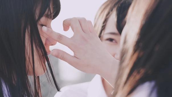 『Documentary of =LOVE』 - episode8 -【idol】 - YouTube.MKV - 00165