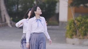 『Documentary of =LOVE』 - episode8 -【idol】 - YouTube.MKV - 00191