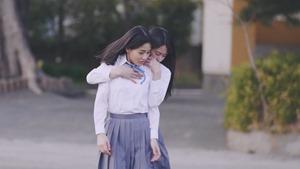 『Documentary of =LOVE』 - episode8 -【idol】 - YouTube.MKV - 00195