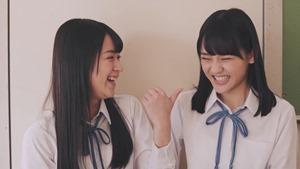 『Documentary of =LOVE』 - episode8 -【idol】 - YouTube.MKV - 00219
