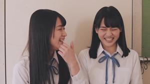『Documentary of =LOVE』 - episode8 -【idol】 - YouTube.MKV - 00233