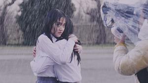 『Documentary of =LOVE』 - episode8 -【idol】 - YouTube.MKV - 00236