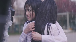 『Documentary of =LOVE』 - episode8 -【idol】 - YouTube.MKV - 00237