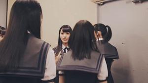 『Documentary of =LOVE』 - episode8 -【idol】 - YouTube.MKV - 00274