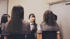 『Documentary of =LOVE』 - episode8 -【idol】 - YouTube.MKV - 00275