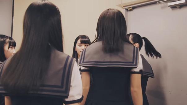 『Documentary of =LOVE』 - episode8 -【idol】 - YouTube.MKV - 00277