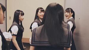 『Documentary of =LOVE』 - episode8 -【idol】 - YouTube.MKV - 00293