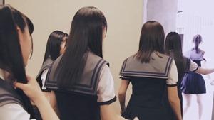 『Documentary of =LOVE』 - episode8 -【idol】 - YouTube.MKV - 00296