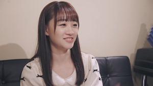 『Documentary of =LOVE』 - episode8 -【idol】 - YouTube.MKV - 00312