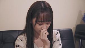 『Documentary of =LOVE』 - episode8 -【idol】 - YouTube.MKV - 00315