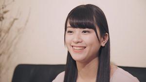 『Documentary of =LOVE』 - episode8 -【idol】 - YouTube.MKV - 00347