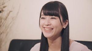 『Documentary of =LOVE』 - episode8 -【idol】 - YouTube.MKV - 00349