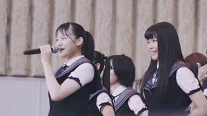 『Documentary of =LOVE』 - episode8 -【idol】 - YouTube.MKV - 00352
