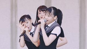 『Documentary of =LOVE』 - episode8 -【idol】 - YouTube.MKV - 00379