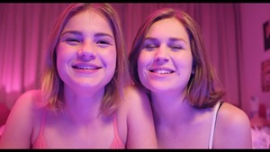 Snogging - Lesbian Short Film.MP4 - 00040
