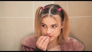 Snogging - Lesbian Short Film.MP4 - 00060
