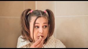 Snogging - Lesbian Short Film.MP4 - 00063