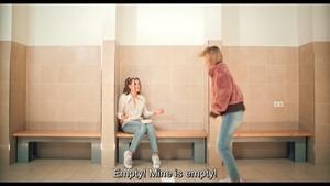 Snogging - Lesbian Short Film.MP4 - 00065