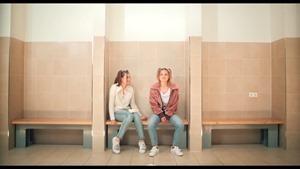 Snogging - Lesbian Short Film.MP4 - 00067