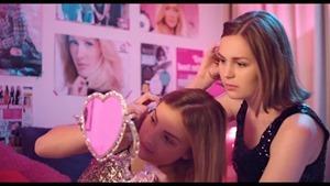 Snogging - Lesbian Short Film.MP4 - 00110