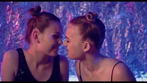Snogging - Lesbian Short Film.MP4 - 00199