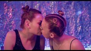 Snogging - Lesbian Short Film.MP4 - 00219