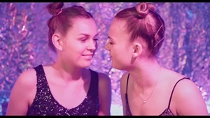 Snogging - Lesbian Short Film.MP4 - 00255