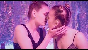Snogging - Lesbian Short Film.MP4 - 00260