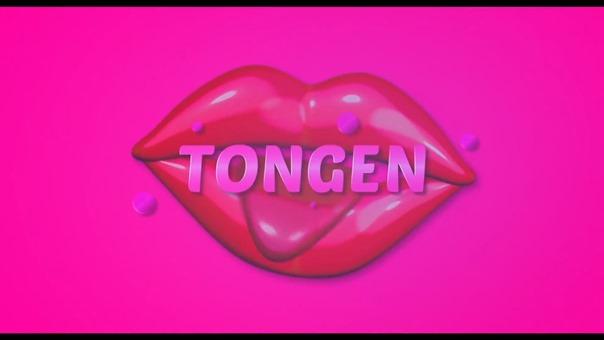 Snogging - Lesbian Short Film.MP4 - 00261