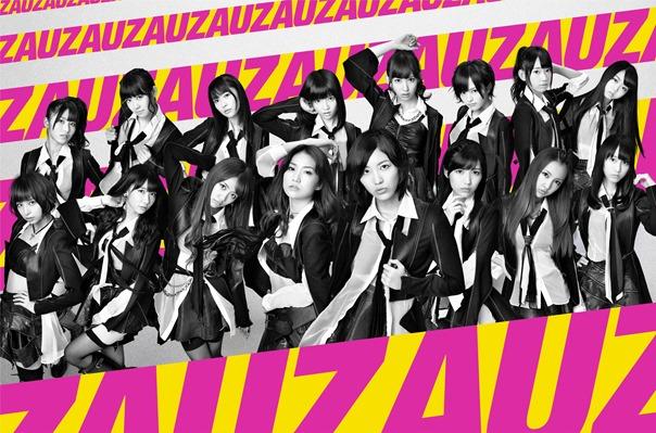AKB48_-_UZA_(promo)