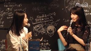 【イベントレポート】『ダイスキ』第4回サイコロステーキイベント AKB48 柏木由紀&横山結衣 _ AKB48[公式] - YouTube_2.MKV - 00207