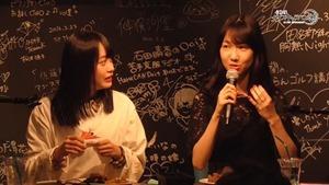【イベントレポート】『ダイスキ』第4回サイコロステーキイベント AKB48 柏木由紀&横山結衣 _ AKB48[公式] - YouTube_2.MKV - 00032
