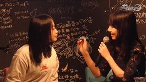 【イベントレポート】『ダイスキ』第4回サイコロステーキイベント AKB48 柏木由紀&横山結衣 _ AKB48[公式] - YouTube_2.MKV - 00062