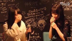 【イベントレポート】『ダイスキ』第4回サイコロステーキイベント AKB48 柏木由紀&横山結衣 _ AKB48[公式] - YouTube_2.MKV - 00115