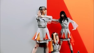 【MV full】NO WAY MAN _ AKB48[公式] - YouTube.MKV - 00194