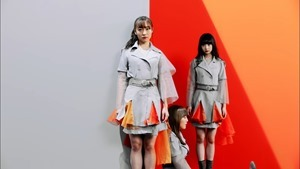 【MV full】NO WAY MAN _ AKB48[公式] - YouTube.MKV - 00195
