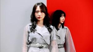 【MV full】NO WAY MAN _ AKB48[公式] - YouTube.MKV - 00207