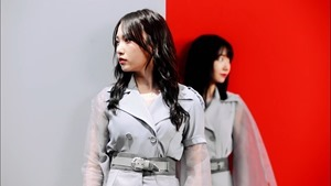 【MV full】NO WAY MAN _ AKB48[公式] - YouTube.MKV - 00209