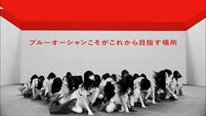 【MV full】NO WAY MAN _ AKB48[公式] - YouTube.MKV - 00279