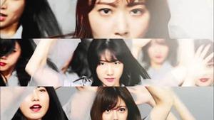 【MV full】NO WAY MAN _ AKB48[公式] - YouTube.MKV - 00301